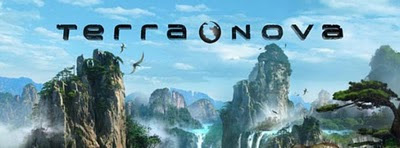 Terra.Nova.S01E07.HDTV.XviD-LOL
