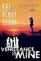 06-13-16  Vengeance is Mine