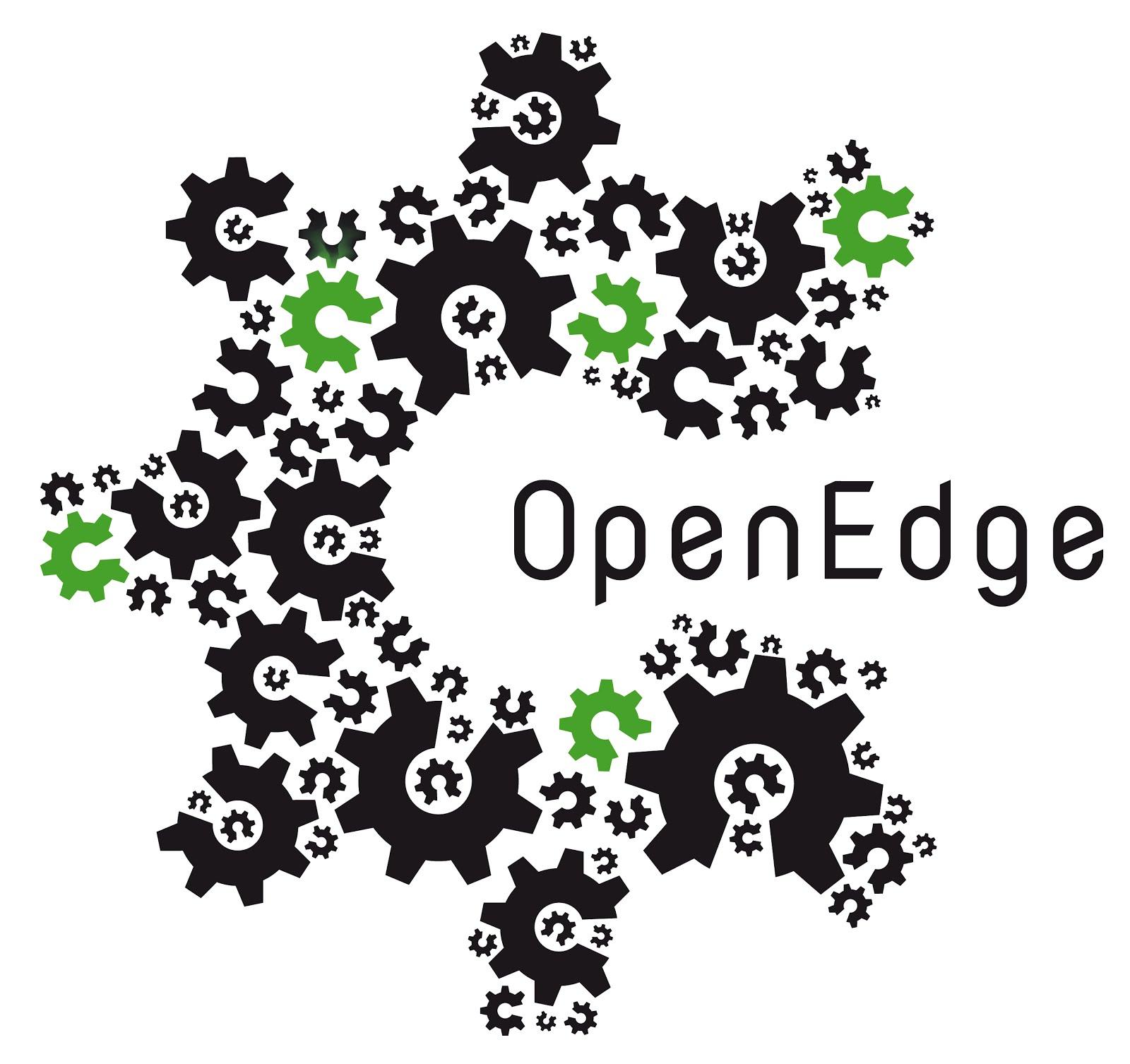 Open Edge