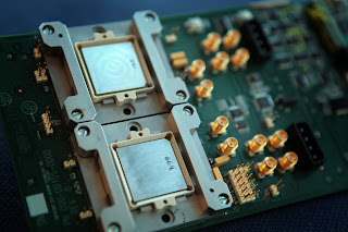 Multi-Core Goes Mainstream, Computing Pushed to Extremes picture 3