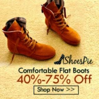 Shop Shoes Diva!