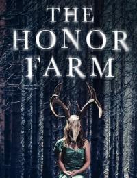 The Honor Farm | Bmovies