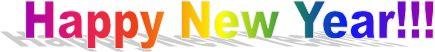http://2.bp.blogspot.com/-YDZeor7LJqQ/UOH-qIxX-VI/AAAAAAAAATM/DKfb_g1jaWo/s1600/HappyNewYear.jpg