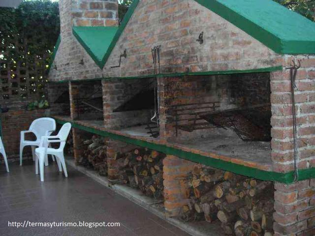 hoteles en termas de dayman. hoteles en termas de salto. hoteles en termas de uruguay. turismo termal. aguas termales