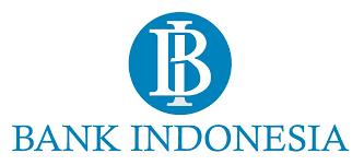 Apa Fungsi Bank Indonesia BI Secara Umum