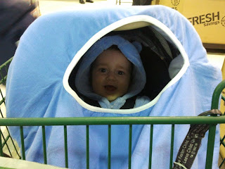 2011-12-30+15.38.03 Snuzzle Me 6-in-1 plus Organic Infant Carrier Cover  ~ PTPA Review ~ Giveaway