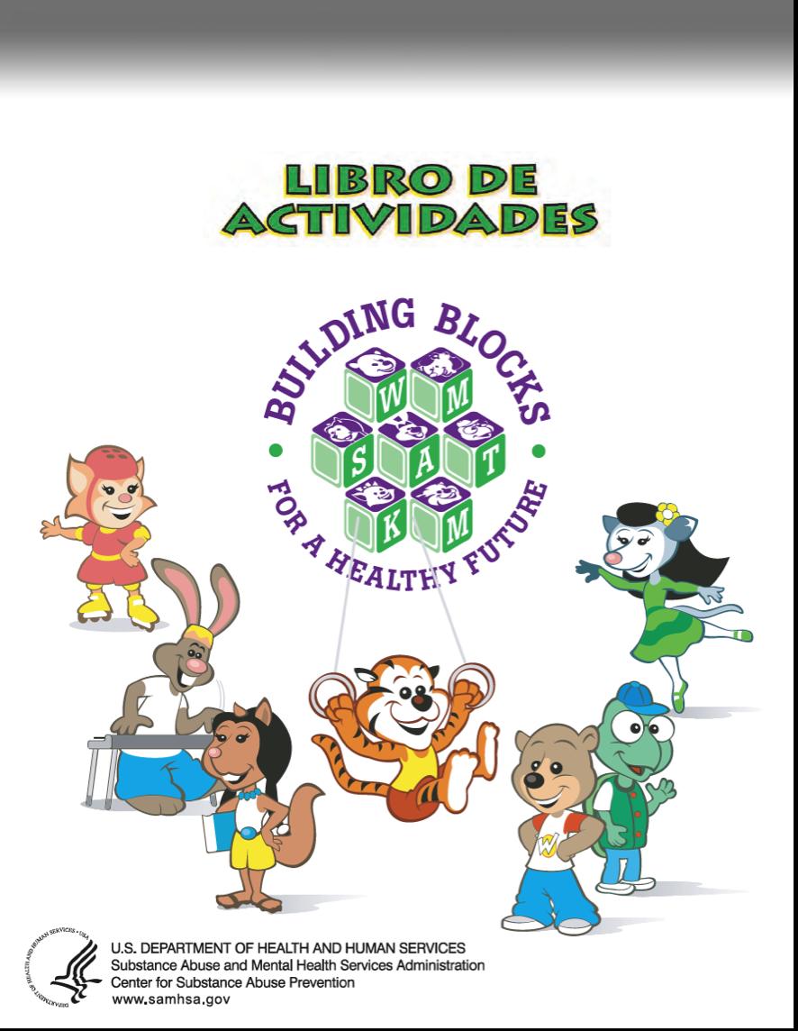 Psicomont juegos rompecabezas diversi n ni os 3 a 6 a os for Actividades pedagogicas para ninos de 2 a 3 anos