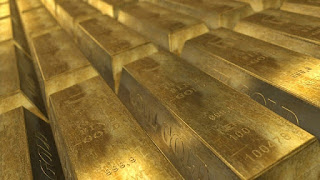 Early December gold price down by Rp 2,000