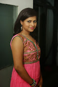 Sangitha reddy Glam pics-thumbnail-15
