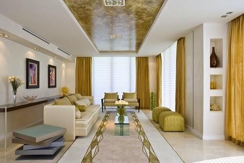 Banyak pemilik rumah merasa kebingungan ketika mulai merapikan bab dalam rumah mereka Rancangan Cara Sederhana Mengatur Furnitur