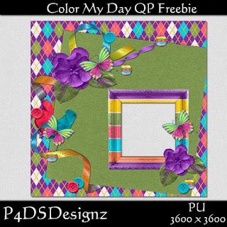 http://2.bp.blogspot.com/-YDfEDQDMTro/VYSsoOFgKVI/AAAAAAAAMQA/hYjm6xCFAvY/s320/p4dsd_ColorMyDayQPPreview.jpg