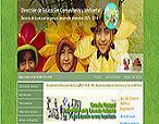 Dirección de Educación Comunitaria y Ambiental