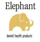 Analyse en verwerking tandengoud