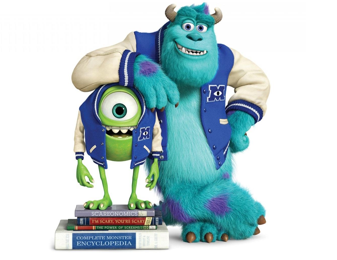 http://2.bp.blogspot.com/-YDhRfjsu628/UOTL4e0fw2I/AAAAAAAAAyk/EqX7JFgl_OQ/s1600/Monster+University.jpg