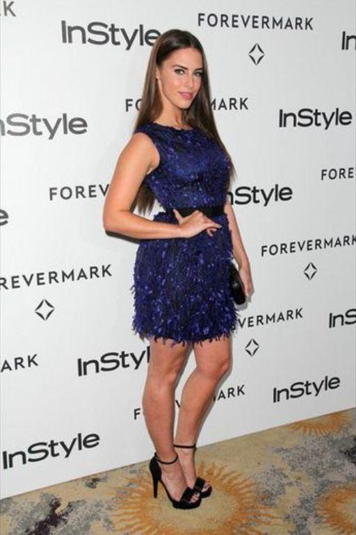 Hollywood News Jessica Alba Michelle Williams Sophia Bush A