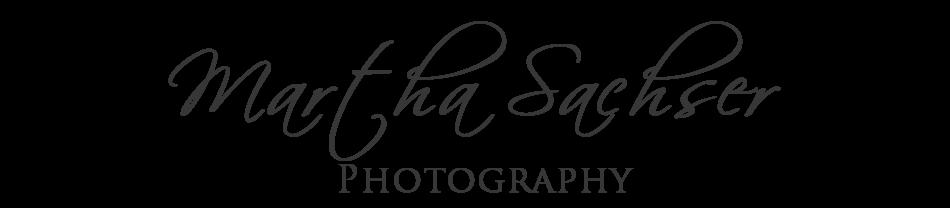 Martha Sachser Photography