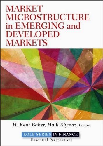 http://www.kingcheapebooks.com/2014/10/market-microstructure-in-emerging-and.html