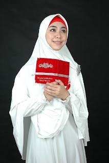 www.mediafitrahrabbani.com