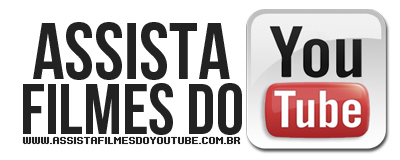 Assista Filmes do YouTube