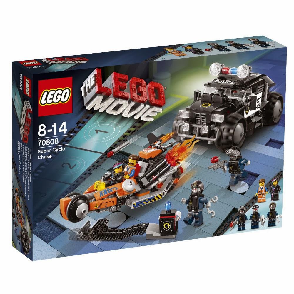 Lego Movie Toys : Libros y juguetes demagiaxfa toys lego the movie