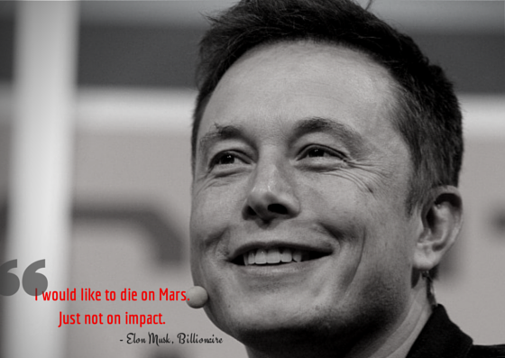 elon musk quotes successful tips