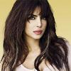http://2.bp.blogspot.com/-YDmkf3TjhUc/Vk4rBc68iGI/AAAAAAAAGZ0/v2ZLAJBOm3E/s1600/Priyanka_Chopra-images.jpg