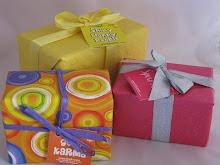 Geburtstagsgewinnspiel: connychaos-testet wird ein Jahr alt