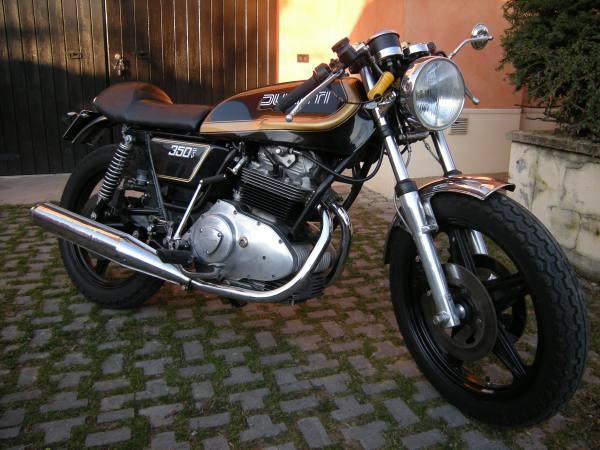 ducati-350-gtv-01