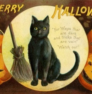 http://todiyornottodiy.blogspot.pt/2013/10/happy-halloween.html
