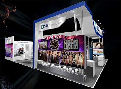 Big Bang News SBS