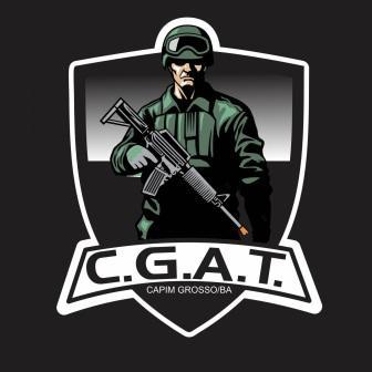 C.G.A.T.