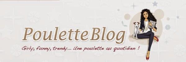 http://www.pouletteblog.com/