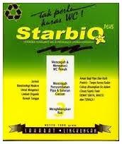 STARBIO Plus