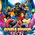 Double Dragon Neon Download PC Game Full Version