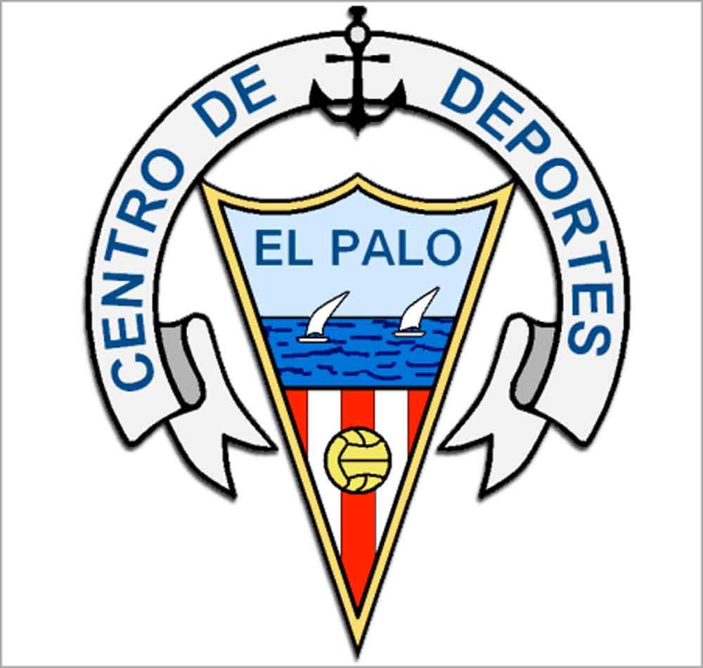 POST DEL C.E. SABADELL Marco+Logo+copia