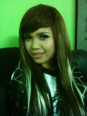 Youk Therotha Khmer Singer