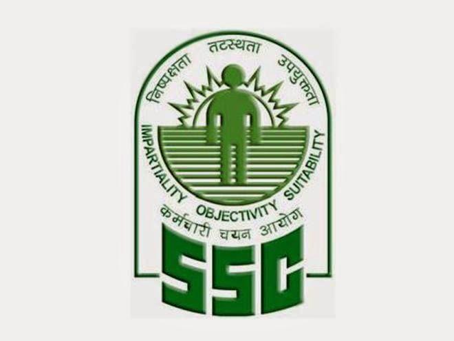 SSC raipur recruitment 2014
