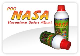 http://www.stockistnasajogja.com/2015/10/nutrisi-peternakan.html