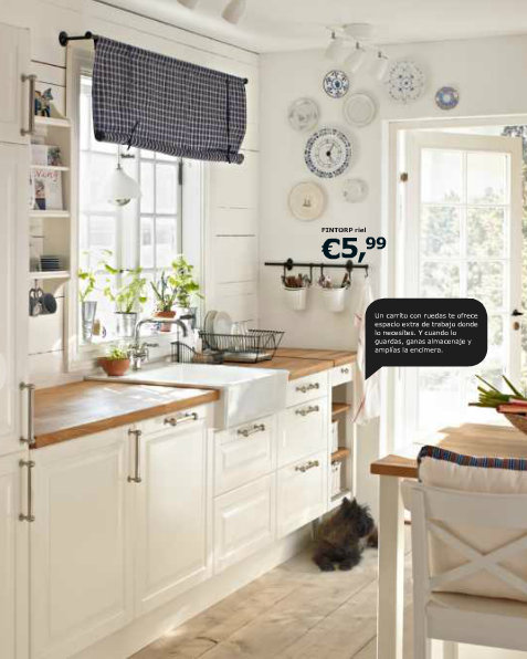 Ikea 2013 cocinas mis favoritos ikea 2013 kitchen for Catalogo de ikea cocinas