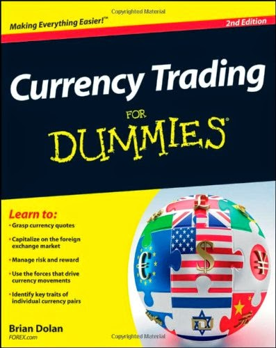 Currency trading for dummies download free