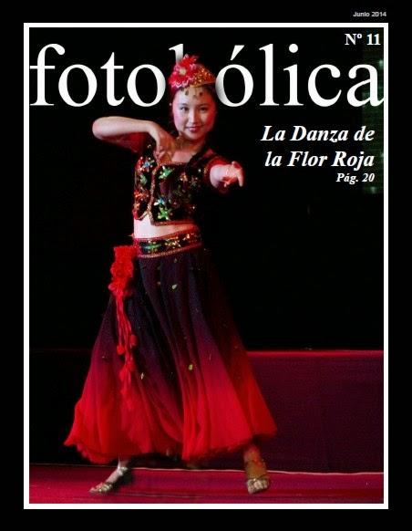 http://issuu.com/limafreelance/docs/fotoholica_11