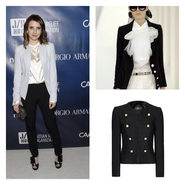 diseño y moda, como combinar ropa