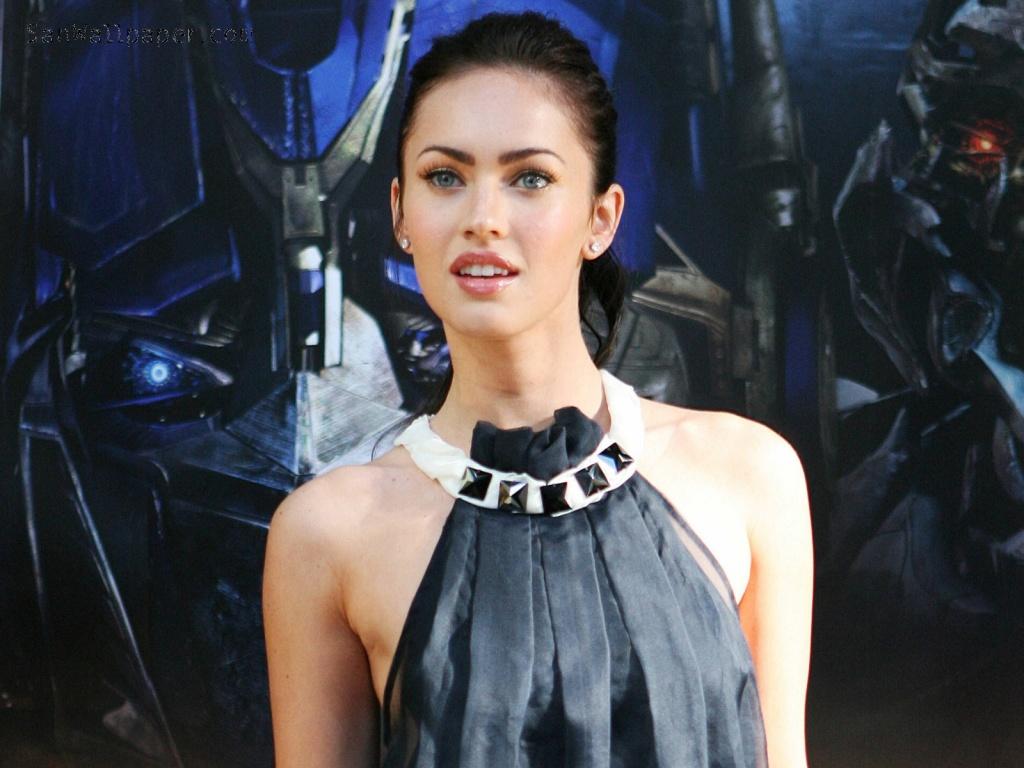 http://2.bp.blogspot.com/-YE0we_EY8MA/T5ESSG2yAwI/AAAAAAAAAqQ/f8ytKA5oEgQ/s1600/megan-bfox-megan-fox-7.jpg