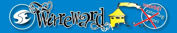 wirreward