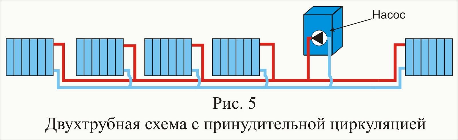 Схема подключения видеодомофона с электромеханическим замком в частном доме