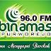 Radio Binamas Purworejo