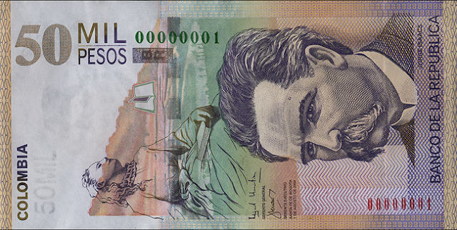 billete-cincuentamilpesos.jpg-Colombia