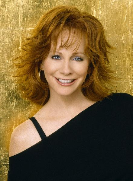 Hollywood Reba McEntire And Wallpapers 2012