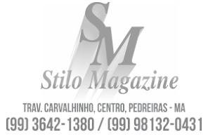 Stillo Magazine