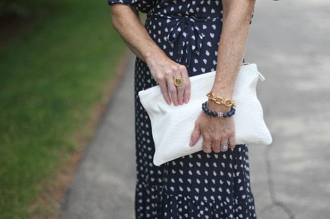 julie vos bracelet